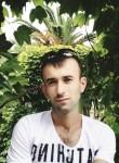 Ivan, 34  , Chisinau