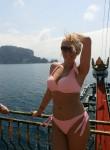 Natalya, 45, Penza