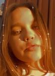 Mariya, 19  , Cheboksary
