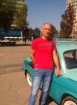Igor, 53  , Orikhiv