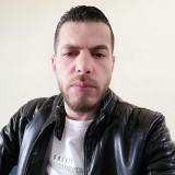 Ghaanem, 27  , Sidon