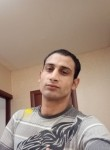 Arsen, 27  , Tambov