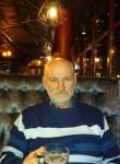 Gennadiy, 59  , Rostov-na-Donu
