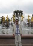 Nikolay, 49  , Shcherbinka
