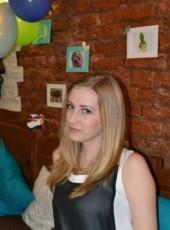 Yulya, 38, Russia, Chelyabinsk