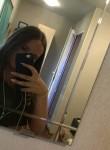 Polina, 19  , Syktyvkar