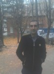 armenasatryn