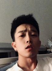 wawo999, 26, China, Guiyang