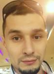 Zhenyek, 30  , Gelendzhik