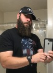 lance, 39  , Madison (State of Alabama)