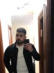 yakir itach, 26  , Sederot