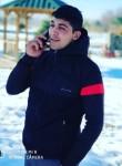 Fatih, 22  , Bismil