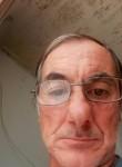 francesco, 55  , Palermo