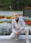 Igor, 46  , Belgorod