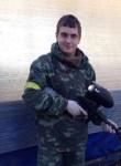 Slava, 25, Moscow