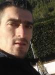 Loens, 29  , Elbasan
