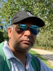 Tariq , 40, Germany, Reinbek
