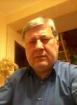 Roman, 60  , Zhukovskiy