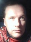 Terakot, 45, Riga