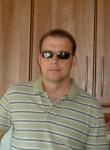 Sergey, 40  , Khabarovsk
