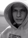 Pavel, 32, Artem