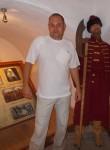 VITAS, 41  , Semikarakorsk