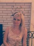 Marina, 27, Cheboksary
