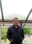 Bakha, 45  , Makhachkala