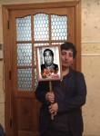 Erkin, 48  , Bishkek