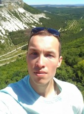 Aynur, 32, Russia, Kazan