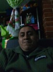Héctor, 39  , Ecatepec