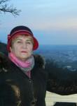 Mila, 68  , Rostov-na-Donu