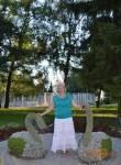 Albina, 72  , Voronezh