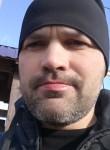 Viktor, 36  , Vladimir