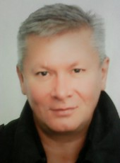 Sergey, 58, Russia, Moscow