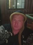 Evgeniy , 32  , Tashkent