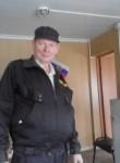 Mikhail, 54  , Ufa