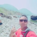 Adnane ferhat, 29  , Ain Oussera