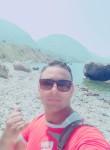 Adnane ferhat, 28  , Ain Oussera