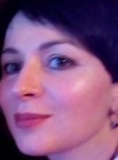 Alena, 41, Russia, Korolev