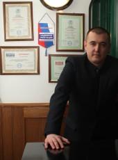 радик, 33, Россия, Нижневартовск