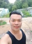 my love, 41  , Bangkok