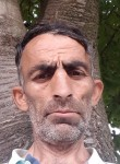 Sezgin, 39, Inegol