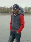 Dilmurad, 28  , Bolshoy Kamen