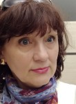 Larisa, 65  , Sevastopol