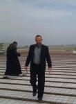 علي الحجار, 50  , Al Basrah al Qadimah