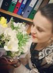 Valentina, 34, Vladivostok