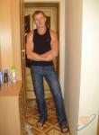 Maksim, 32, Balakovo
