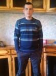 Kolya, 33  , Gubakha