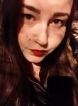Olga, 23  , Irkutsk